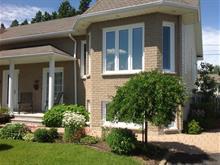 House for sale in Alma, Saguenay/Lac-Saint-Jean, 1360, Avenue des Myrtilles, 25134333 - Centris