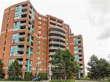 Condo / Appartement à louer à Rosemont/La Petite-Patrie (Montréal), Montréal (Île), 5105, boulevard de l'Assomption, app. 206, 21161921 - Centris