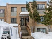 Condo for sale in Ahuntsic-Cartierville (Montréal), Montréal (Island), 8830, Rue  Marcel-Cadieux, 11359893 - Centris