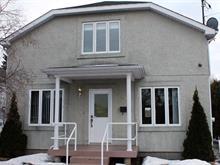 House for sale in Salaberry-de-Valleyfield, Montérégie, 221, Rue  Montcalm, 27518906 - Centris