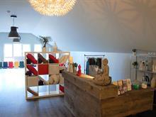 Business for sale in Saint-Sauveur, Laurentides, 228, Rue  Principale, suite 201, 26962133 - Centris