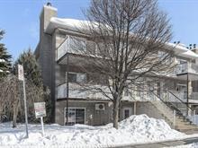 Condo à vendre à LaSalle (Montréal), Montréal (Île), 7268, Rue  Chouinard, 28290021 - Centris