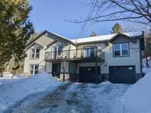 House for sale in Fleurimont (Sherbrooke), Estrie, 1839, Rue  Bienvenue, 19180090 - Centris