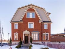 House for sale in Saint-Laurent (Montréal), Montréal (Island), 2232, Rue de l'Envol, 27000676 - Centris