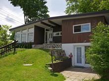 Duplex for sale in Saint-Sauveur, Laurentides, 2 - 6, Chemin du Domaine-Pagé, 22343410 - Centris