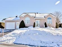 Maison à vendre à Saint-Hyacinthe, Montérégie, 12250, Avenue d'Auvergne, 26186241 - Centris