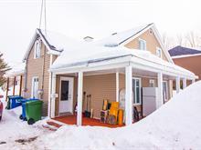 Duplex à vendre à Beauport (Québec), Capitale-Nationale, 162 - 164, Rue  Saint-Raoul, 28468610 - Centris