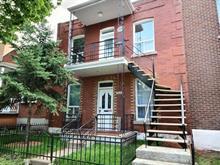 Condo à vendre à Rosemont/La Petite-Patrie (Montréal), Montréal (Île), 5982, Avenue des Érables, 9960204 - Centris