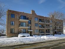 Condo for sale in Dorval, Montréal (Island), 310, Avenue  Louise-Lamy, apt. 101, 28598011 - Centris
