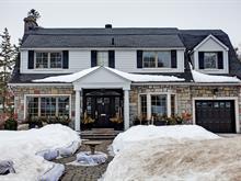 House for sale in Mont-Royal, Montréal (Island), 606, Avenue  Powell, 23747580 - Centris