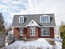 House for sale in Dorval, Montréal (Island), 392, boulevard  Neptune, 14073220 - Centris