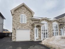 Maison à vendre à Saint-Amable, Montérégie, 207, Rue  Dolores, 25644186 - Centris