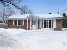 Maison à vendre à Boisbriand, Laurentides, 65, 3e Avenue, 15403571 - Centris