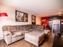 Condo for sale in Saint-Hubert (Longueuil), Montérégie, 5700, Chemin de Chambly, apt. 401, 9097849 - Centris