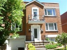Condo / Apartment for rent in Côte-des-Neiges/Notre-Dame-de-Grâce (Montréal), Montréal (Island), 5252, Rue  Snowdon, 9314935 - Centris