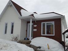 House for sale in Rimouski, Bas-Saint-Laurent, 83, 2e Rue Est, 15017302 - Centris