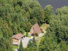 Maison à vendre à Preissac, Abitibi-Témiscamingue, 56, Chemin des Bouleaux, 21172722 - Centris