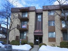 Condo for sale in Anjou (Montréal), Montréal (Island), 6760, Place d'Antioche, apt. 3, 9791072 - Centris