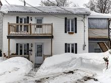 House for sale in La Haute-Saint-Charles (Québec), Capitale-Nationale, 117, Rue  Wilfrid-Darveau, 9358740 - Centris