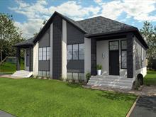 Maison à vendre à Saint-Anselme, Chaudière-Appalaches, 25, Rue des Plaines, 25609595 - Centris