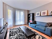 Condo à vendre à Montréal-Nord (Montréal), Montréal (Île), 3700, boulevard  Henri-Bourassa Est, app. 209, 27105807 - Centris