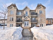 Condo for sale in Saint-Eustache, Laurentides, 69, Rue  Marie-Victorin, apt. 3, 9191372 - Centris