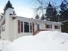 House for sale in Saint-Sauveur, Laurentides, 22, Avenue du Souvenir, 25967824 - Centris