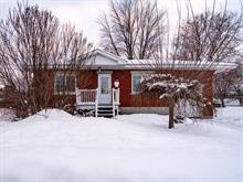 House for sale in Le Gardeur (Repentigny), Lanaudière, 49, Rue  Rivest, 27688424 - Centris