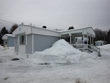 Mobile home for sale in New Richmond, Gaspésie/Îles-de-la-Madeleine, 150, Rue du Curé-Miville, 22039203 - Centris