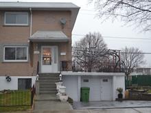 Maison à vendre à Rivière-des-Prairies/Pointe-aux-Trembles (Montréal), Montréal (Île), 11871, Avenue  Nicolas-Appert, 9243925 - Centris