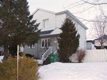 House for sale in Rivière-des-Prairies/Pointe-aux-Trembles (Montréal), Montréal (Island), 12241, Rue  Diderot, 28908974 - Centris