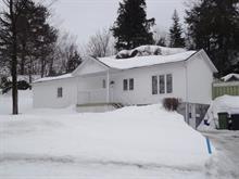 Maison mobile à vendre à Les Chutes-de-la-Chaudière-Ouest (Lévis), Chaudière-Appalaches, 1525, Rue  Vallières, 23533838 - Centris