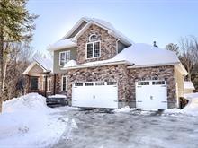 House for sale in Cantley, Outaouais, 48, Rue des Princes, 12332421 - Centris