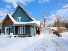 Maison à vendre à Lac-Brome, Montérégie, 12, Rue  Davignon, 23309218 - Centris