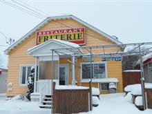 Commercial building for sale in Saint-Hyacinthe, Montérégie, 1050 - 1060, boulevard  Laurier Est, 25636990 - Centris