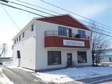Duplex for sale in Lorrainville, Abitibi-Témiscamingue, 6 - 6A, Rue  Notre-Dame Ouest, 12661627 - Centris
