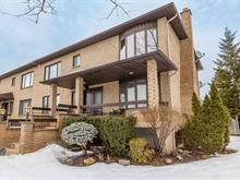 House for sale in Saint-Laurent (Montréal), Montréal (Island), 2800, Rue  O'Grady, 17106970 - Centris