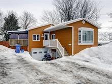 Maison mobile à vendre à Beauport (Québec), Capitale-Nationale, 488, Avenue de Castillon, 24429289 - Centris