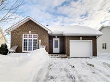 House for sale in Gatineau (Gatineau), Outaouais, 912, Rue de l'Oasis, 22657039 - Centris