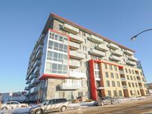 Condo for sale in Côte-des-Neiges/Notre-Dame-de-Grâce (Montréal), Montréal (Island), 7361, Avenue  Victoria, apt. 802, 21949244 - Centris