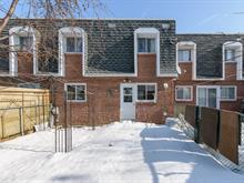 Maison à vendre à Rivière-des-Prairies/Pointe-aux-Trembles (Montréal), Montréal (Île), 12284, Avenue  Charles-Renard, 11265246 - Centris
