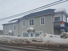 4plex for sale in Saint-Siméon, Capitale-Nationale, 389 - 395, Rue  Saint-Laurent, 20724459 - Centris