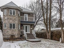 House for sale in Auteuil (Laval), Laval, 9, 1re Avenue, 13141928 - Centris