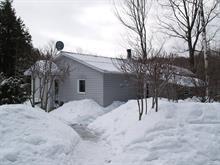House for sale in Sainte-Mélanie, Lanaudière, 5, Rue  Marcel, 9147304 - Centris