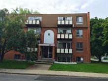 Condo / Appartement à louer à Le Vieux-Longueuil (Longueuil), Montérégie, 1640, Rue  Kent, app. 302, 20685615 - Centris