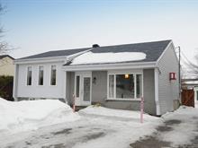 Maison à vendre à Sainte-Anne-des-Plaines, Laurentides, 65 - 65A, Rue des Sorbiers, 20119931 - Centris