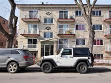 Income properties for sale in Montréal-Nord (Montréal), Montréal (Island), 6331, Rue  Pascal, 23229638 - Centris