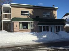 Maison à vendre à Shawinigan, Mauricie, 620, Rue du Village, 20830610 - Centris
