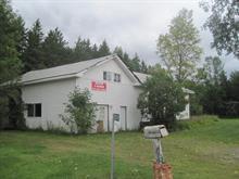 Maison à vendre à Notre-Dame-de-Bonsecours, Outaouais, 1297, Côte du Front, 20106595 - Centris