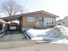 Maison à vendre à Drummondville, Centre-du-Québec, 945, 106e Avenue, 21345511 - Centris